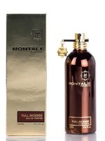 Парфюмерия Montale full incense