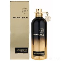 Парфюмерия Montale intense pepper
