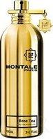 Парфюмерия Montale rose tea
