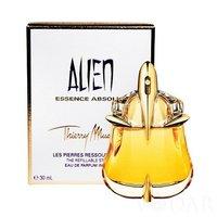 Парфюмерия Thierry Mugler alien essence absolue
