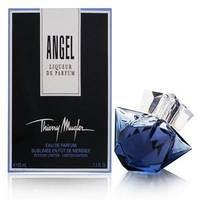 Парфюмерия Thierry Mugler angel liqueur de parfum