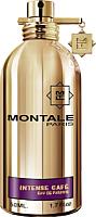 Парфюмерия Montale парфюмерная вода intense 50мл