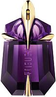 Парфюмерия Thierry Mugler парфюмерная вода alien 30мл