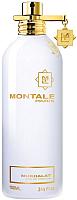 Парфюмерия Montale парфюмерная вода mukhallat 100мл