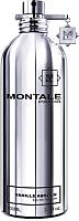 Парфюмерия Montale парфюмерная вода vanille absolu 100мл