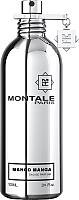 Парфюмерия Montale парфюмерная вода manga 100мл