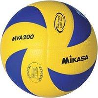 Мяч Mikasa Мяч волейбольный MVA200