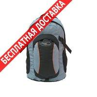 Рюкзак Турлан рюкзак томас 25