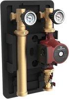 Насос Grundfos Heatmix D25 UPS 60