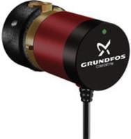 Насос Grundfos Comfort 15-14 B PM