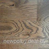 Deska parkietowa Polarwood дуб юпитер oak jupiter