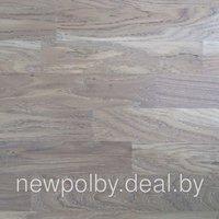 Deska parkietowa Polarwood дуб нептун oak neptune