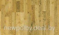 Deska parkietowa Polarwood дуб cottage 3 х полосный