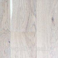 Deska parkietowa Polarwood дуб меркурий oak mercury