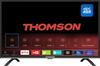 Thomson T49USL5210