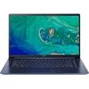 Acer Swift 5 SF515-51T-79UF NX.H69ER.003