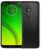 Смартфон Motorola Moto G7 Power 4GB 64GB черный