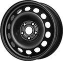 Magnetto Wheels R1-1694C 16x6