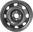 Magnetto Wheels R1-1582C 16x6.5