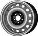 Magnetto Wheels R1-1675S 16x7