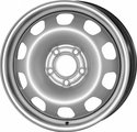 Magnetto Wheels R1-1779S 16x6.5