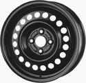 Magnetto Wheels R1-1750C 15x5.5