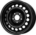Magnetto Wheels R1-1463C 15x6.5