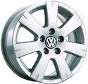 Volkswagen 3C0-071496 666 16x6.5