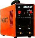 Watt MMA 160