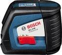 Bosch GLL 2-50 Professional (0601063105)