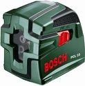 Bosch PCL 10 Set (0603008121)