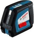 Bosch GLL 2-50 (0601063102)