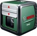 Bosch Quigo II (0603663220)