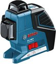 Bosch GLL 3-80 P (060106330B)