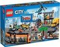 Lego 60097 City Square