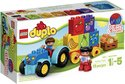 Lego 10615 My First Tractor