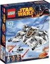 Lego 75049 Snowspeeder