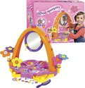 Zabawka dla dziecka Unit Полесье Юная принцесса 4083