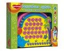 Zabawka dla dziecka игрушка волшебная азбука арт eh0141 китай