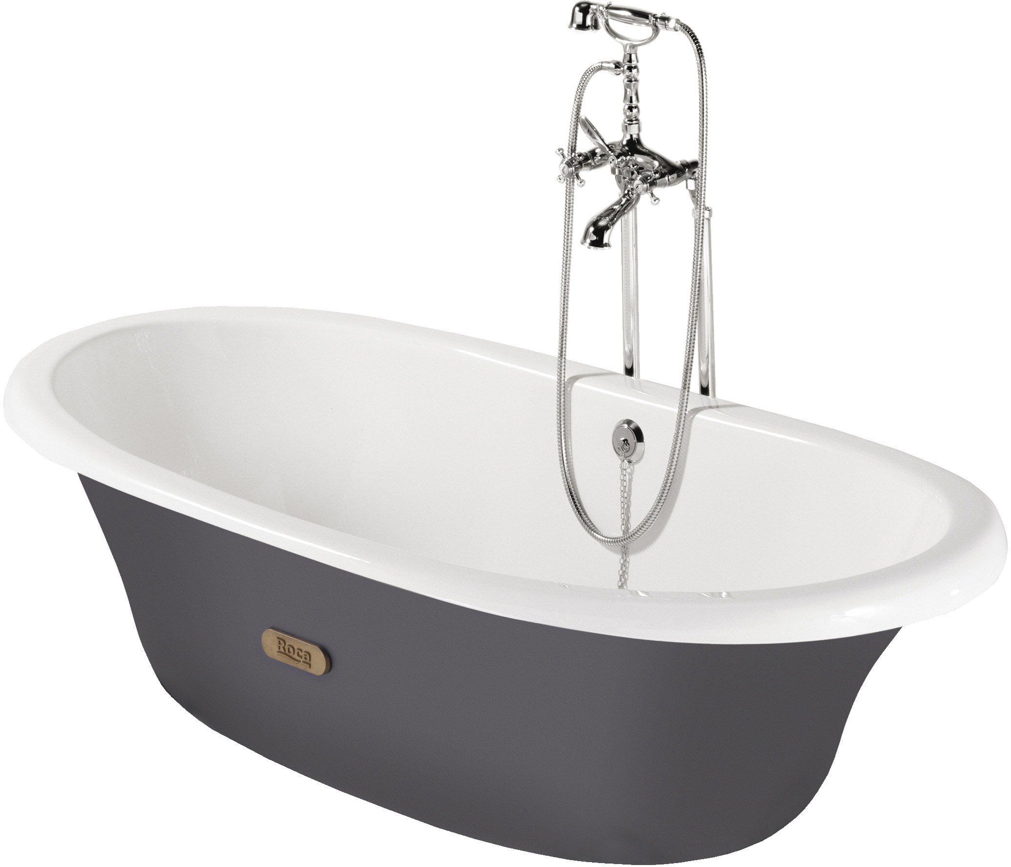 Как выбрать ванну?