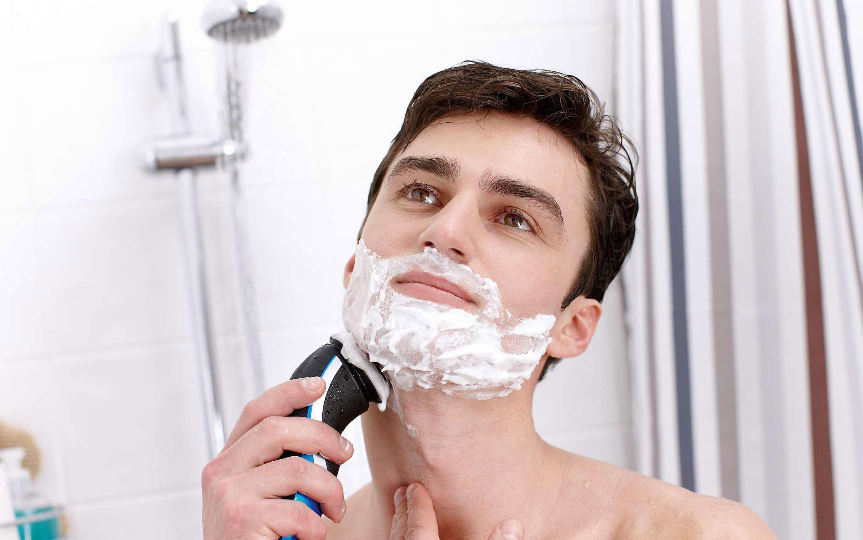 Clean shaved men, women in kenya sex pics