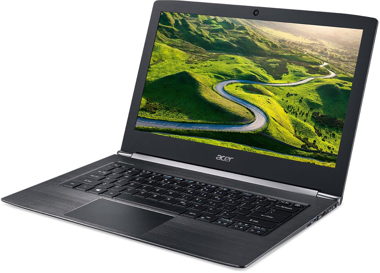 купить хороший ноутбук для работы